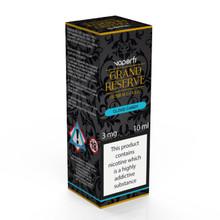 Cloud Candy e-liquid by VaporFi