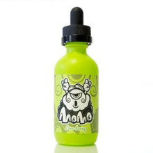 MOMO - Lime Berry E-Liquid 50ml
