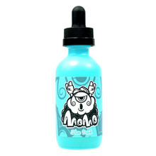 MOMO - Slam Dunk E-Liquid 50ml