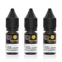 Prodigy E-liquid by Prophet Premium Blends