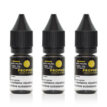 Reaper E-liquid by Prophet Premium Blends