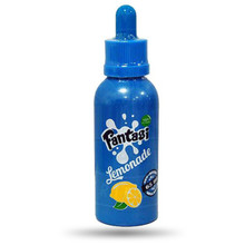 Fantasi - Lemonade E-Liquid 65ml