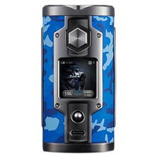 SXmini G Class - Ocean Camo Ltd Edition