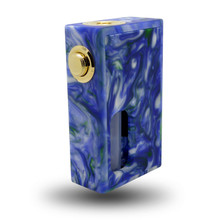 RAM v2 Squonker Blue by Stentorian