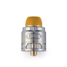 The Faucon RDTA by YiHitech