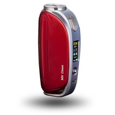SXmini MX Class - Red