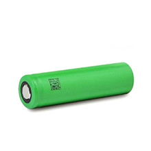 Sony VTC4 30A Battery