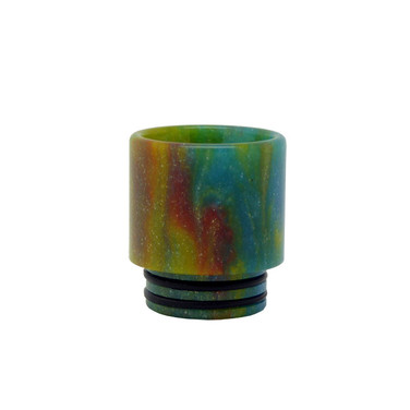 Smok TFV8 Resin Drip Tip
