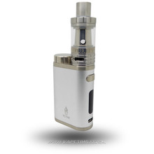 Reactor Shorty TC75W Kit by Purity