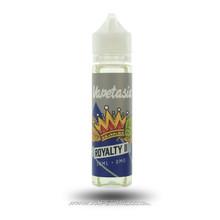 Vapetasia - Royalty II E-Liquid 50ml