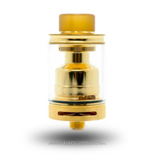 Petri RTA 24mm by Dotmod