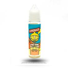 Vapetasia - Peach Lemonade E-liquid 50ml