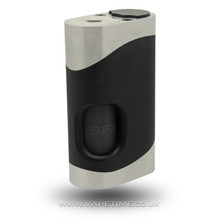 Dos Equis Squonker by JD Tech
