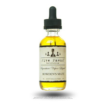 Five Pawns - Bowden's Mate E-Liquid 60ml