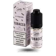 Tobacco by Simple Essentials