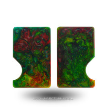 Fury Stabwood Panel by E-Phoenix