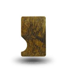 Fury Stabwood Panel (Single) by E-Phoenix