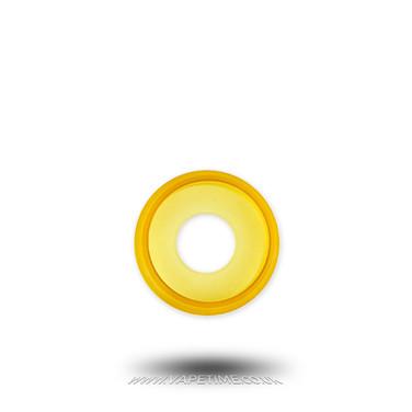 Beauty Ring - Ultem 18mm