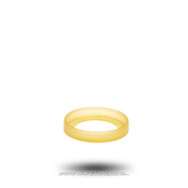 Ultem Beauty Ring by Limelight Mechanics