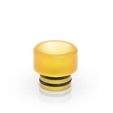 Ultem Drip Tip by Limelight Mechanics