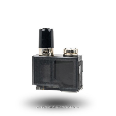 Lost Vape - Orion Replacement Pod