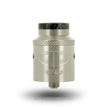 KALi v2 RDA/RSA Master Kit by qp Design
