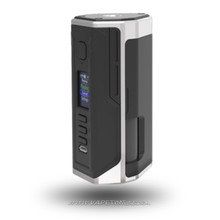 Drone BF DNA250C - SS/Black