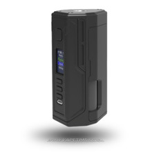 Drone BF DNA250C - Black by Lost Vape
