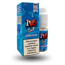 Bubblegum Millions E-Liquid by IVG Salts