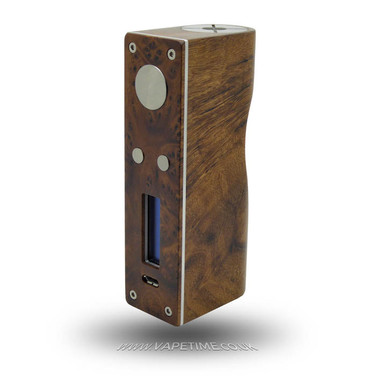 Pylon Stabwood by Limelight Mechanics DNA60