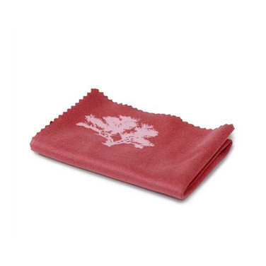 handy vape cleaning cloth