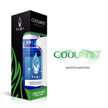 Coolmist By Purity
