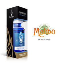 Malibu Menthol by Purity