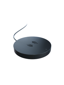 DNA Wireless Charger by Vapor Shark