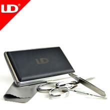 UD Tool Kit