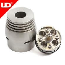 IGO-W11 Chloratite by UD
