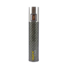 aspire sub ohm grey battery