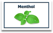 Click here for Menthol Flavors