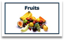 Click here for Fruit flavours