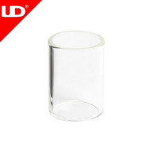 Goblin RBA spare glass