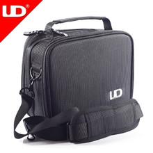UD Vape Pocket