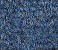 AQUA TURF GULF BLUE  102''