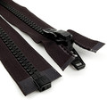 # 10 Marine Separating Zipper YKK