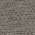 8259.08 WICKER MED PEWTER
