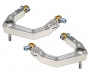 ICON Billet Upper Control Arm Kit, 05-16