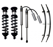 1996 - 2004 Tacoma Suspension System - Stage 2