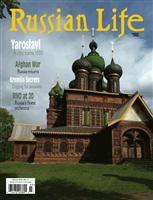 Russian Life: Mar/Apr 2010