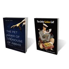 Two Novels