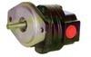 Hydreco Motor 1515MC6F1BB-MTO