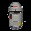 WPEVHS300-18-460-5006P-DB20